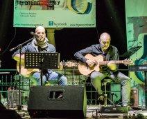 Ferentino Acustica Festival 2017 (1)