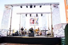 Ferentino Acustica Festival 2017 (2)