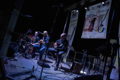 Ferentino Acustica Festival 2017 (3)