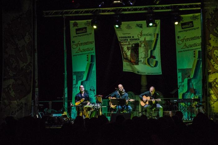 Ferentino Acustica Festival 2017 (6