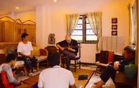 chiangmai-2016-2jpg