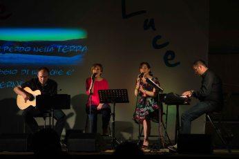 Concerto CH Vicenza.7giu.14.9 (1)