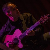 Acoustic Concert at Cento
