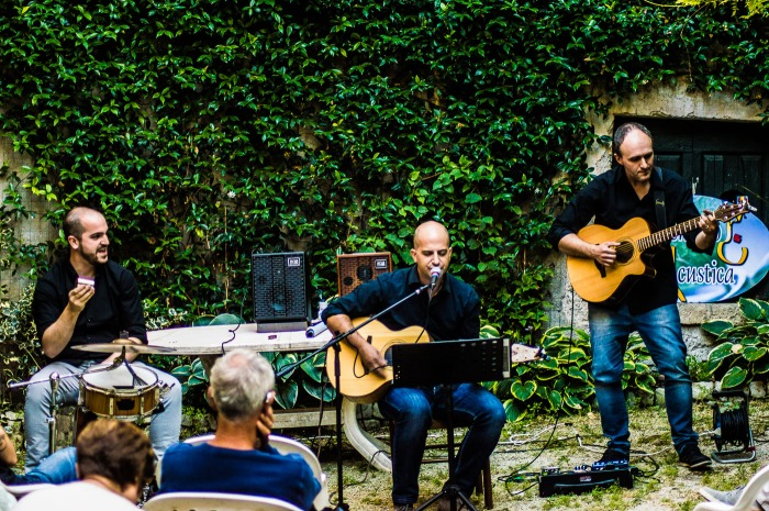 Ferentino Acustica Open Mic 2016 Acoustic Trio Baxa-Perrini-Gallian-20