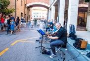 Ferrara Buskers 2017_-3
