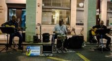 Ferrara Buskers 2017_