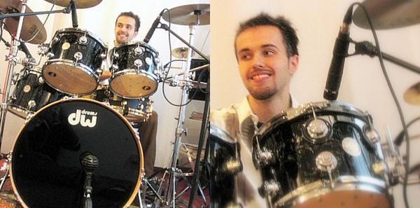 Gianpaolo Gallian