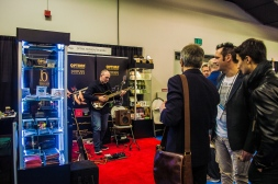 namm2017-day1-performance-at-optima-strings-7