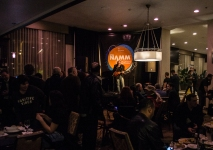 namm2017-la-day2-sheraton-acoustic-stage-performance-13