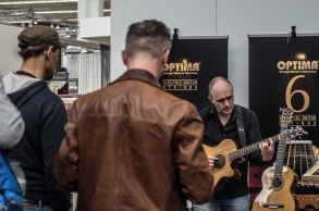 Optima Musikmesse 2017-13