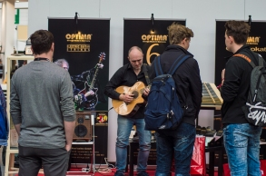 Optima Musikmesse 2017-14