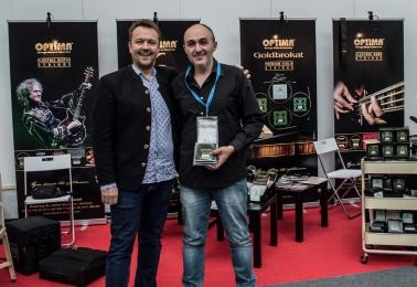 Optima Musikmesse 2017-21