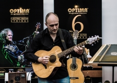 Optima Musikmesse 2017-4