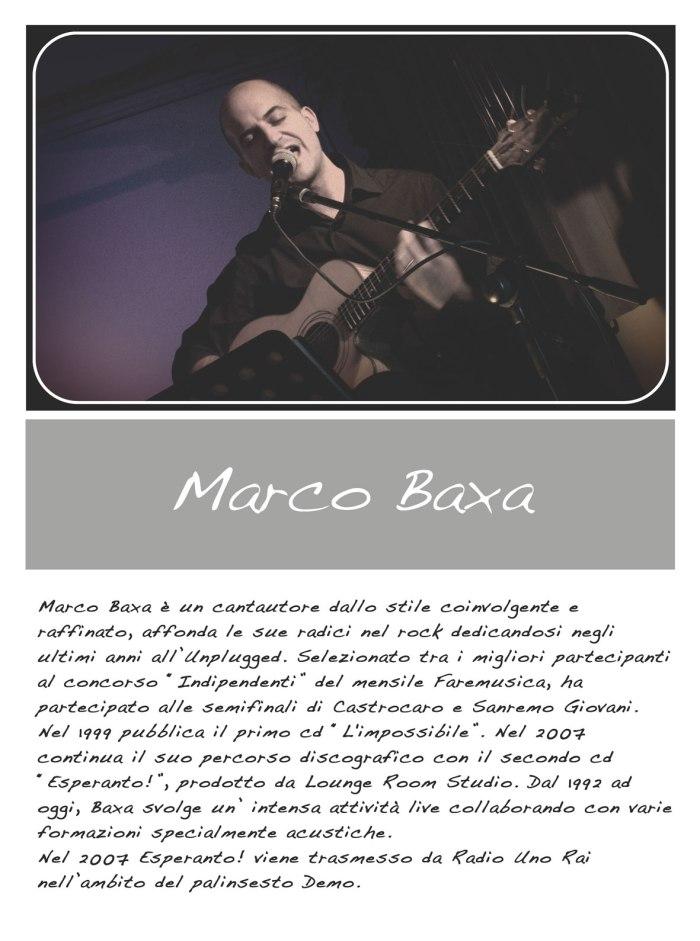 Presentazione-Baxa-INS