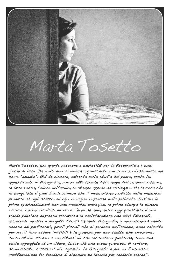 Marta Pucci Tosetto