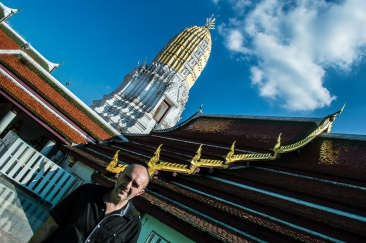 thailand-tour-2016-chiang-mai-bangkok-11