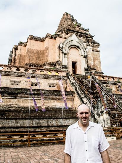 thailand-tour-2016-chiang-mai-bangkok-53