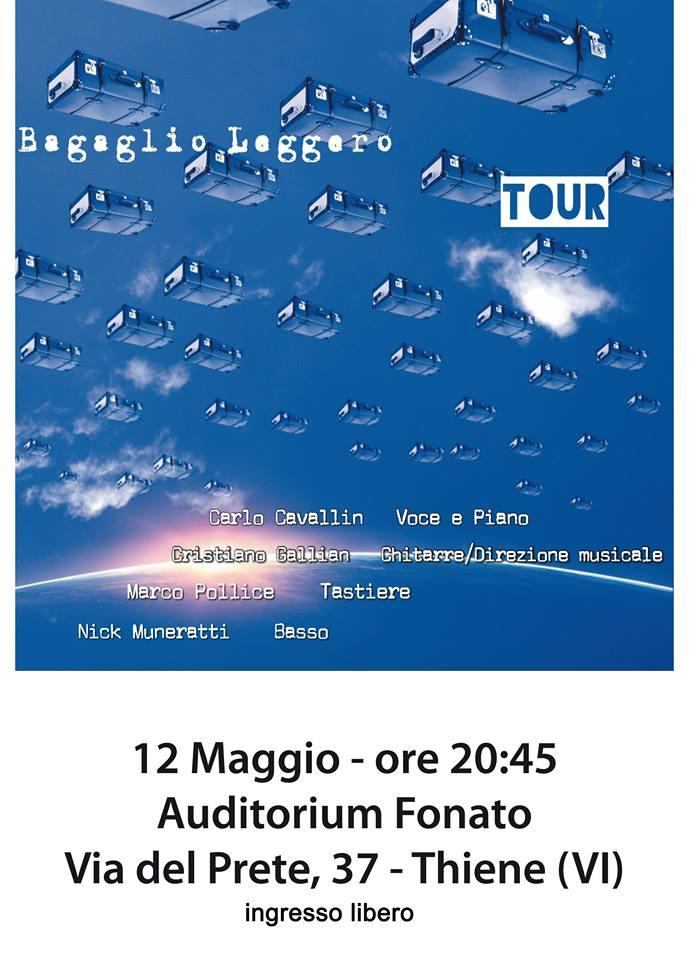 don Carlo loncadina 12