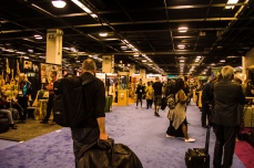 namm2017-day1-performance-at-optima-strings-21