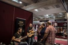 Cremona mondomusica 2017-15