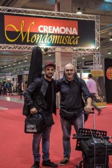 Cremona mondomusica 2017-18
