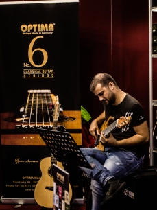 Cremona mondomusica 2017-5
