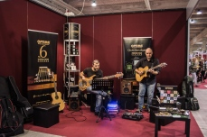 Cremona mondomusica 2017-7